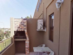 Luxury Rooms | Upington Accommodation | High Breeze Lodge